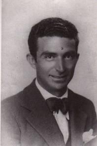 Alfredo Muñiz