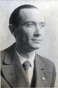 Carlos Sampelayo