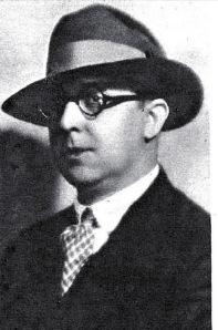 Manuel Fontdevila