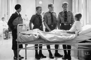 Hitlerjunge-Quex