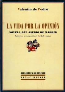 Pedro-Valentín-de-La-vida-por-la-opinión-2ª-ed001-300x425