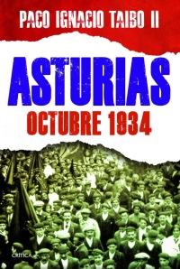 Asturias-octubre-de-1934