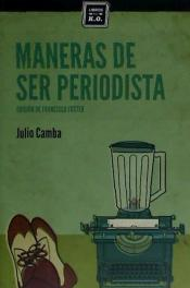 MANERAS-DE-SER-PERIODISTA-i1n9476019