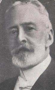 Ricardo Monner