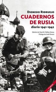 Cuadernos desde Rusia