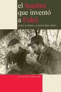Fidel_FCver
