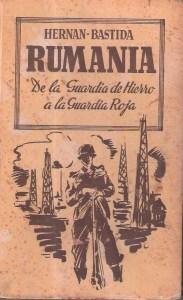 hernan-bastida-rumania-