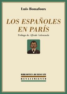 30-Los_espanoles_en_Paris