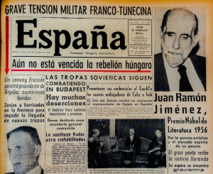 Espana_Tanget_26-Oct-1956