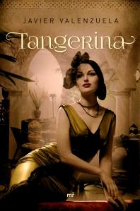 Tangerina_JV_MR_Portada