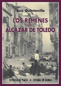 Los_rehenes_del_Alcazar