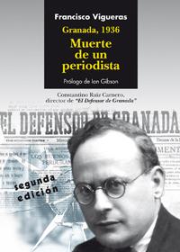 libro Ruiz Carnero