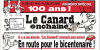une_canard_06072016-s