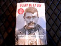 fuera_de_la_ley_prensa_1-78c44