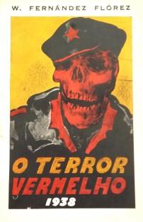 wff_o-terror-vermelho